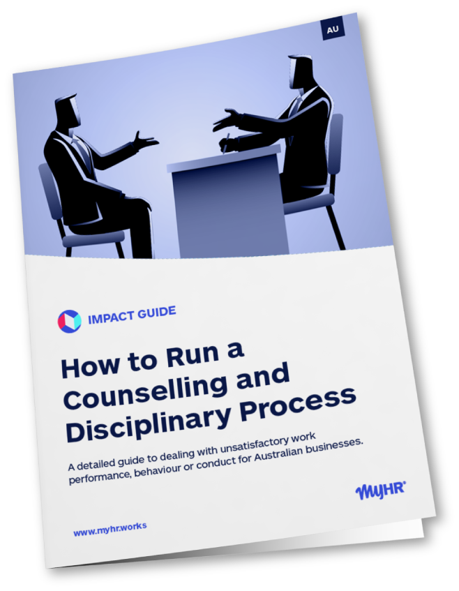 MyHR_AU-How-to-run-a-counselling-and-disciplinary-processBook Mockup_1